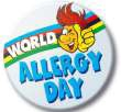 allergy-day