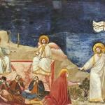 Auguri S. Pasqua