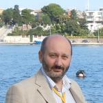Roberto Albertini nuovo Presidente A.I.A.