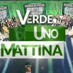Istantanea 1 (12-03-2014 11-38)