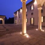 villa raimondi di notte_11.11.10_06