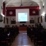 XI Giornata Nazionale del Polline – Workshop Perugia