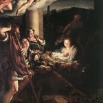 800px-correggio_-_nativity_holy_night_-_wga05336