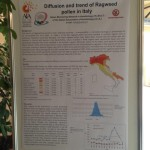 Sessione Poster 3IRC