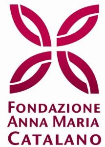 L'Associazione Italiana di Aerobiologia collabora con la Fondazione Anna Maria Catalano