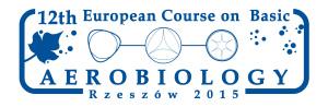 European Course
