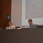 """Congresso """"Trent'anni di Aerobiologia in Italia"""": sessione """"Comunicazioni scientifiche selezionate"""""""