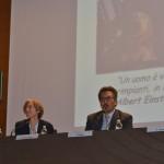 """Congresso """"Trent'anni di Aerobiologia in Italia"""": """"Allergy Symposium – Asma, allergia e ambiente"""""""