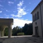 """Congresso """"Trent'anni di Aerobiologia in Italia"""": sessioni """"Edible garden – Degustazione guidata a tema"""" e """"Passeggiata botanica"""""""